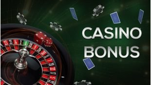Casino Betting bonus